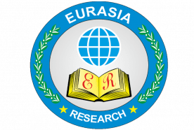 18th International Conference on Research in Life-Sciences & Healthcare (ICRLSH)