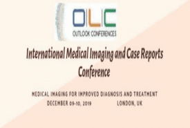 International Medical Imaging and Case Reports Conference