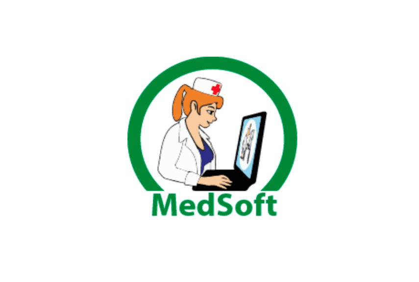 MedSoft-2021