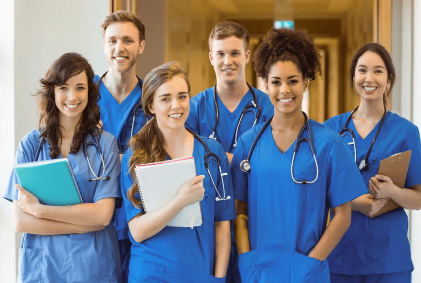 22nd Global Nursing Education, Healthcare and Medical Expo