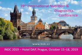 International Nutrition and Diagnostics Conference