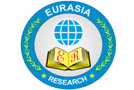 22nd International Conference on Research in Life-Sciences & Healthcare (ICRLSH)