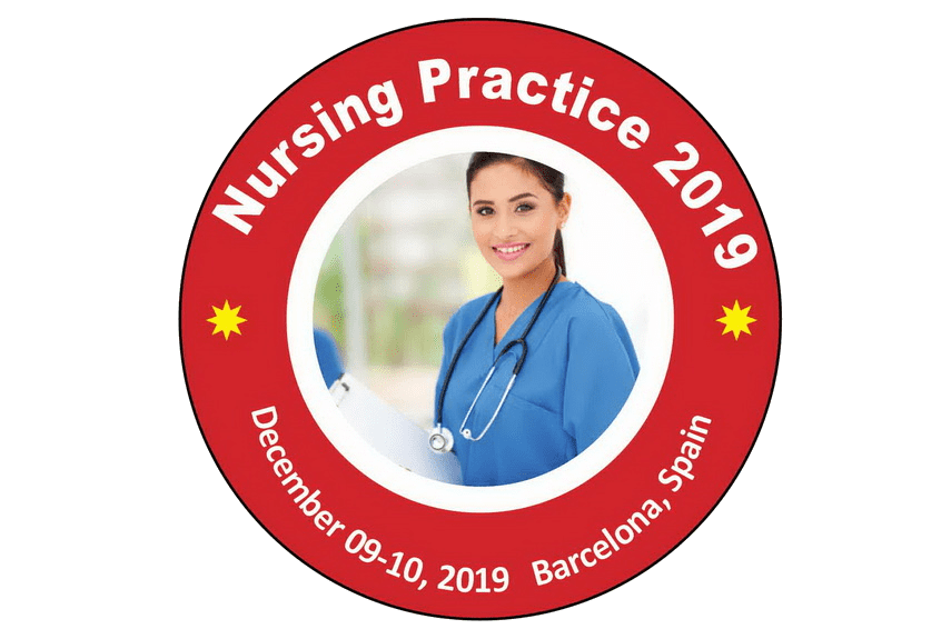7th Global Experts Meeting on Nursing and Nursing Practice