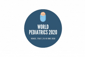 World Pediatrics Congress
