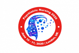 Psychiatric Nursing 2020