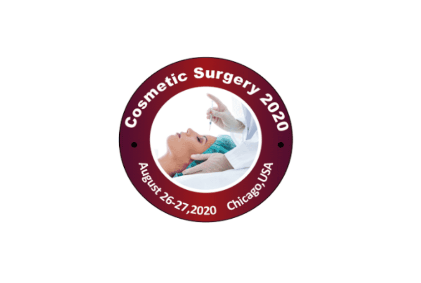 International conference on Cosmetic Surgery 2020