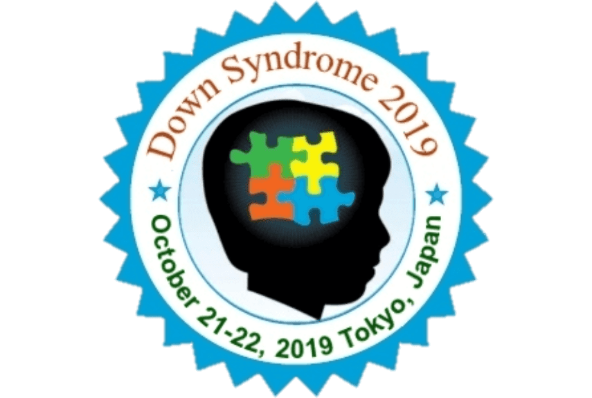 World Congress on Down Syndrome, Autism & Cerebral Palsy