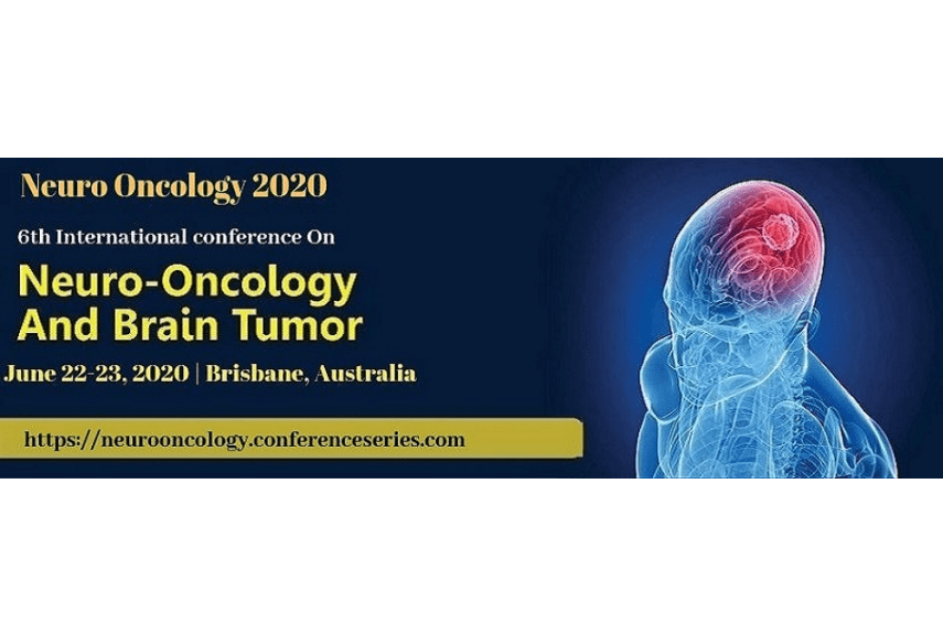 6th International Conference on Neuro-Oncology and Brain Tumour