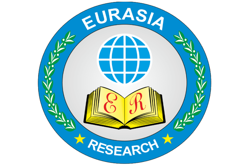 24th International Conference on Research in Life-Sciences & Healthcare (ICRLSH)