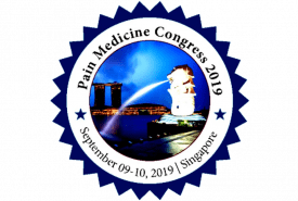 Pain Medicine Congress 2019