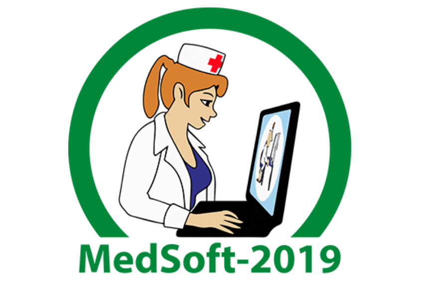 Medsoft - 2019
