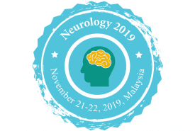 World Congress on Neurological and Psychiatric Disorders 2019