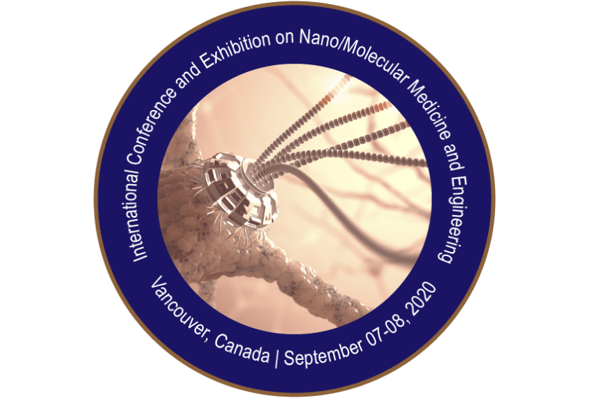 International Conference and Exhibition on Nano/Molecular Medicine and Engineering