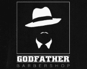 Логотип  «Godfather»