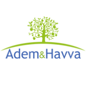 Медицинский центр «Adem and Havva Medical Center»