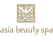 Спа центр «Азия бьюти Спа | Asia beauty Spa»