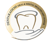 Логотип  «Dentakademi Oral and Dental Health Center»