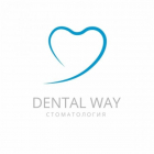 Стоматология «Dental Way в Одинцово»