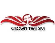 СПА центр «Краун Тай СПА | Crown Thai SPA на Радужной»