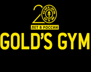 Gold's Gym Динамо