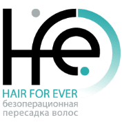 Хэр Фор Эвер | Hair For Ever