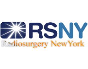 Логотип  «Radiosurgery New York»