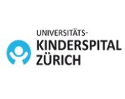 Логотип  «Universitats Kinderspital Zurich»