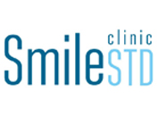 Смайл СТД Клиник | Smile STD Clinic