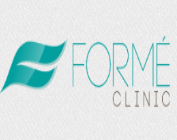 Forme Clinic