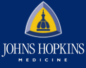 Johns Hopkins Health Care and Surgery Center - Odenton