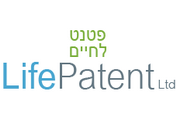LifePatent Ltd