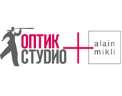 ОптикСтудио | Opticstudio