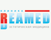 Реамед | Reamed