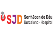 Sant Joan de Deu  Barcelona Children's Hospital