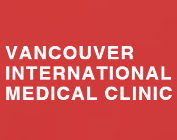 Vancouver International Medical Clinic